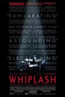 Download Film Whiplash Bluray Subtitle Indonesia