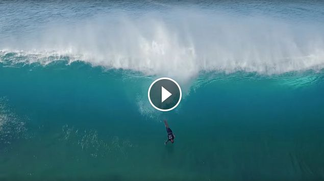 The Worst Wipeouts 2016 Volcom Pipe Pro