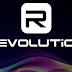 تحميل كتاب شرح طريقة إدخال سرفر CCcam لجهاز Revolution Galaxy 60/60