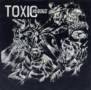 Geração 666: Toxic Holocaust