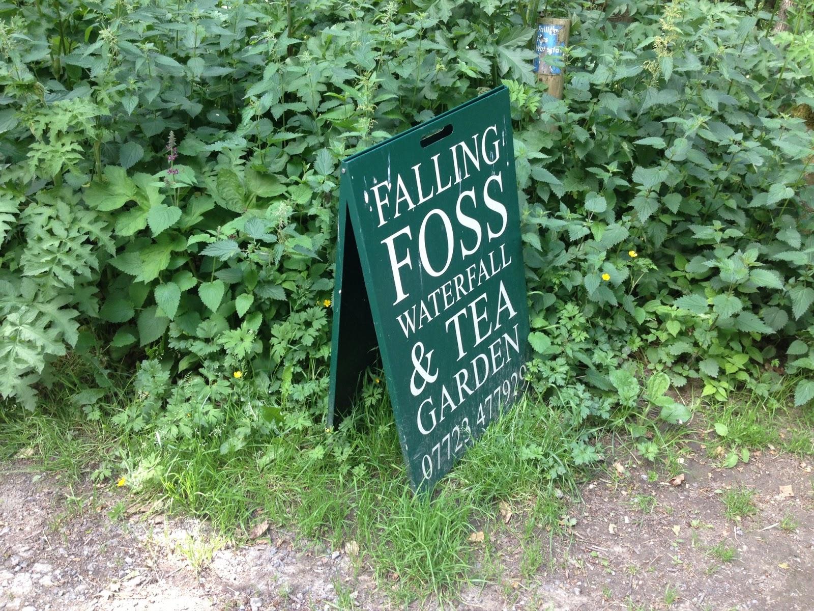 falling-foss-tea-garden