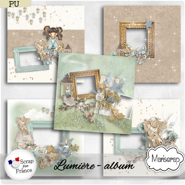 http://scrapfromfrance.fr/shop/index.php?main_page=product_info&cPath=88_91&products_id=14411