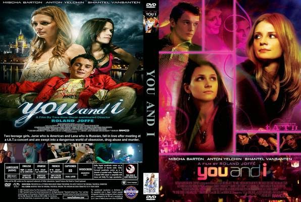 You and I (2011) ταινιες online seires xrysoi greek subs