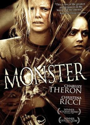 Monster - Desejo Assassino (2003)