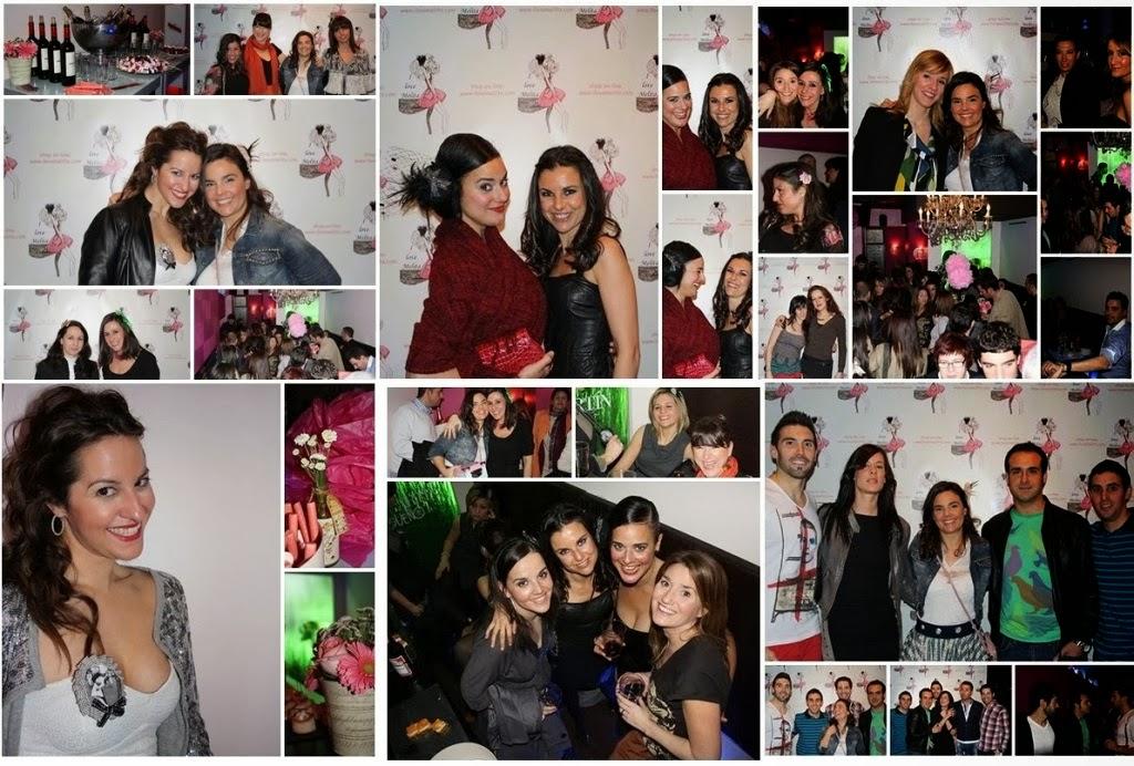 http://ilovemelita.blogspot.com.es/2011/03/happy-melita-party.html