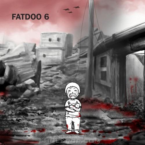 Fatdoo – 인류 최후의 일기장