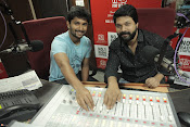Majnu Song Launch at Red FM-thumbnail-5