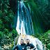 Ekspedisi ke Air Terjun Lambeh Solok Selatan