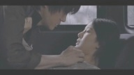 หนังโป๊เกาหลีเด็ดๆ น้องชายฝาแฝดสวมรอยเย็ดเมียพี่ชาย xพี่สะใภ้สาว