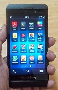 tips Cek IMEI di Handphone