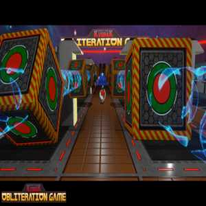 Doctor Kvoraks Obliteration game download highly compressed via torrent
