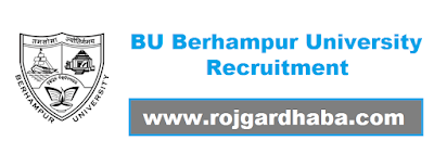 http://www.rojgardhaba.com/2017/05/bu-berhampur-university-jobs.html