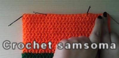 كروشيه حقيبة اطفال البومة - شنطة ظهر بومة بالكروشيه - كروشيه حقيبة بومه -  - - How to crochet a owl bag -