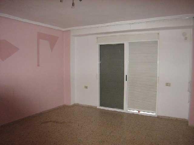 piso en venta castellon gran via salon
