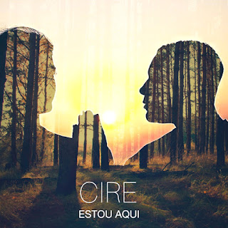 Cire - Estou Aqui Download Music 2018