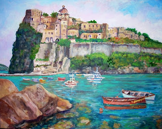 http://www.dominicistudios.com/available-paintings.html