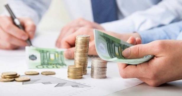 Συντάξεις Σεπτεμβρίου: Πότε θα καταβληθούν - Ημερομηνίες ανά Ταμείο