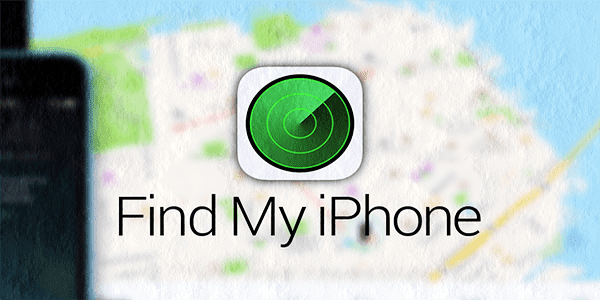 كيفية-العثور-علي-هاتف-الآيفون-المفقود