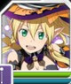 Leafa [Rejoicing Witch]