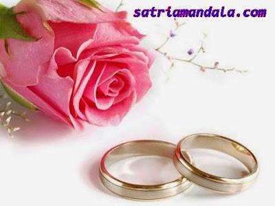 Serunya Pacaran Setelah Menikah Penuh Kejutan