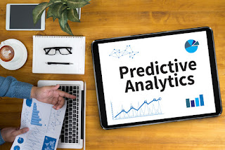 Report: Are Marketers in for a Year of Facebook and Predictive Analytics? You Bet!
