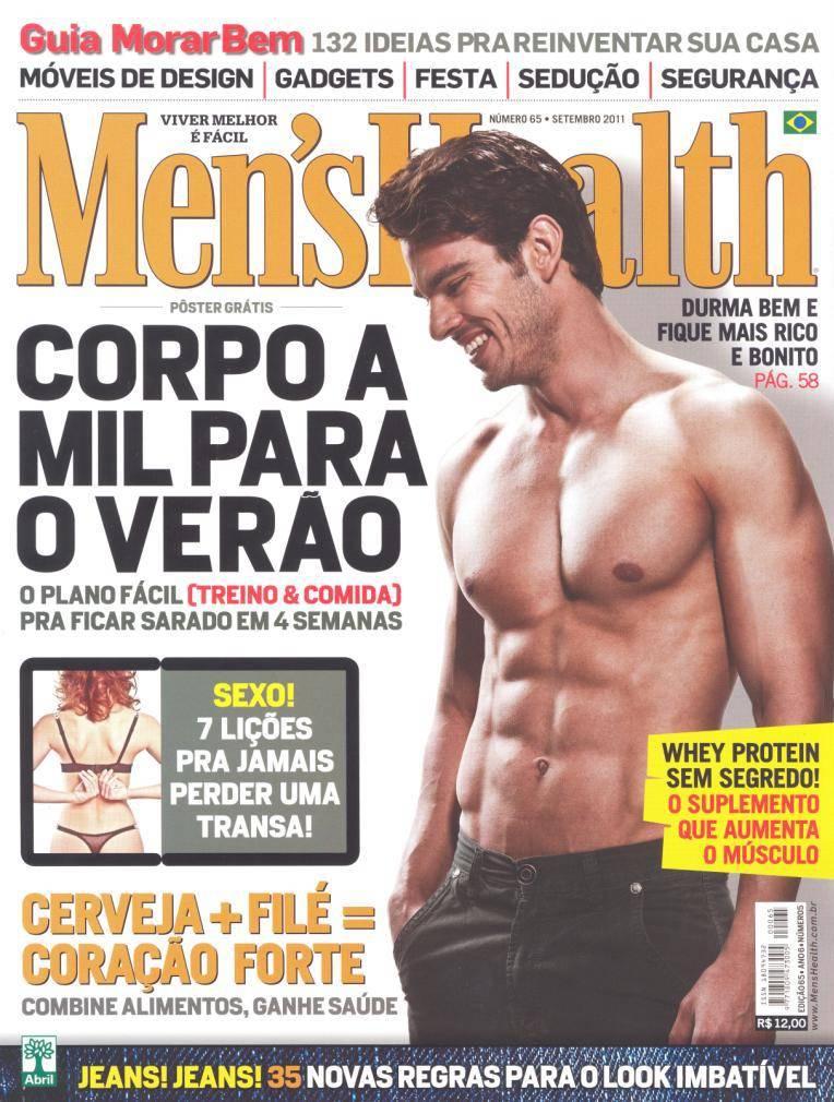 5083699ac037b Mundo Miss  Misters