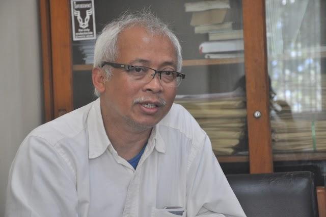 Dr. Mulyoto Pangestu, PhD Dari Penyimpanan Sperma, Transfer Embrio, hingga Bayi Tabung