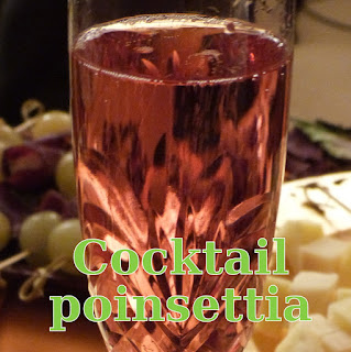 http://danslacuisinedhilary.blogspot.fr/2012/12/special-fetes-cocktail-poinsettia.html