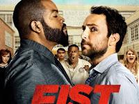 Fist Fight (2017) TS Subtitle Indonesia