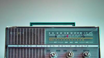 As 10 músicas gospel mais tocadas nas rádios (Fevereiro 2018)