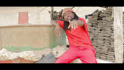 Video King Bibo - Niaminie Mp4 Download