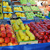 H 1η Γιορτή Λαϊκών Αγορών στο Θησείο