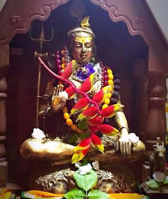 shivashis-aashutosh-bhagvan-shiv