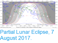 http://sciencythoughts.blogspot.co.uk/2017/08/partial-lunar-eclipse-7-august-2017.html