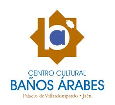 http://www.xn--baosarabesjaen-rnb.es/