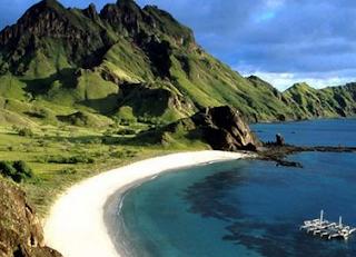 "Accor Hotel Tawarkan Promosi ""Bali-Lombok Escape"""