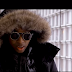 VIDEO: Yung6ix – Everything Gucci