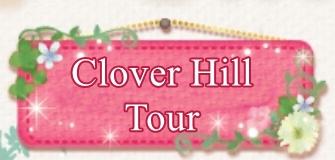 http://otomeotakugirl.blogspot.com/2016/04/kiss-me-on-clover-hill-clover-hill-tour.html