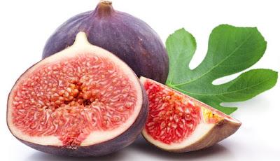 manfaat buah tin untuk kesehatan tubuh
