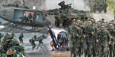 http://dayahguci.blogspot.com/2017/06/kekuatan-indonesia-sebenarnya.html