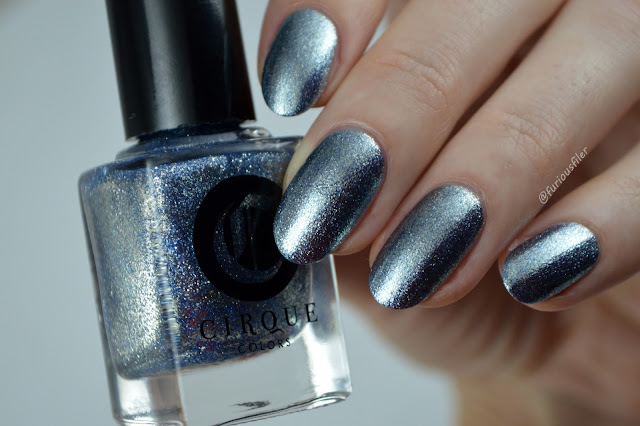 cirque 2016 holiday collection chrome metallic micro flakes