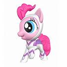 MLP  Pinkie Pie Mystery Mini