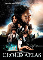 Cloud Atlas (2012) Dual Audio [Hindi-English] 720p BluRay ESubs Download