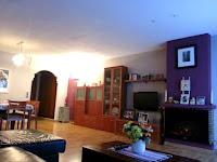 piso en venta avenida valencia castellon salon1