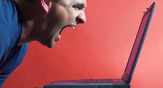 Wi Fi - Detectando se seu sinal wi-fi está sendo roubado