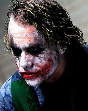 Joker Is a 2019 Exciting Psychological Story