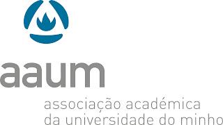 Recrutamento - Associação Académica da Universidade do Minho