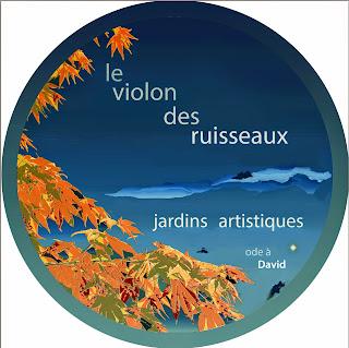 www.leviolondesruisseaux.org