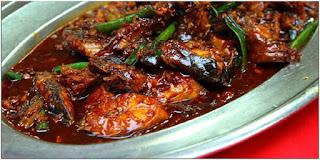 cara memasak ikan tongkol pedas, cara memasak ikan tongkol balado, resep ikan tongkol bumbu kuning olahan ikan tongkol praktis, resep masakan ikan tongkol rica-rica, resep masakan ikan tongkol pindang