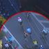Vídeo de la espeluznante caída de Mark Cavendish en la Milán San Remo 2018